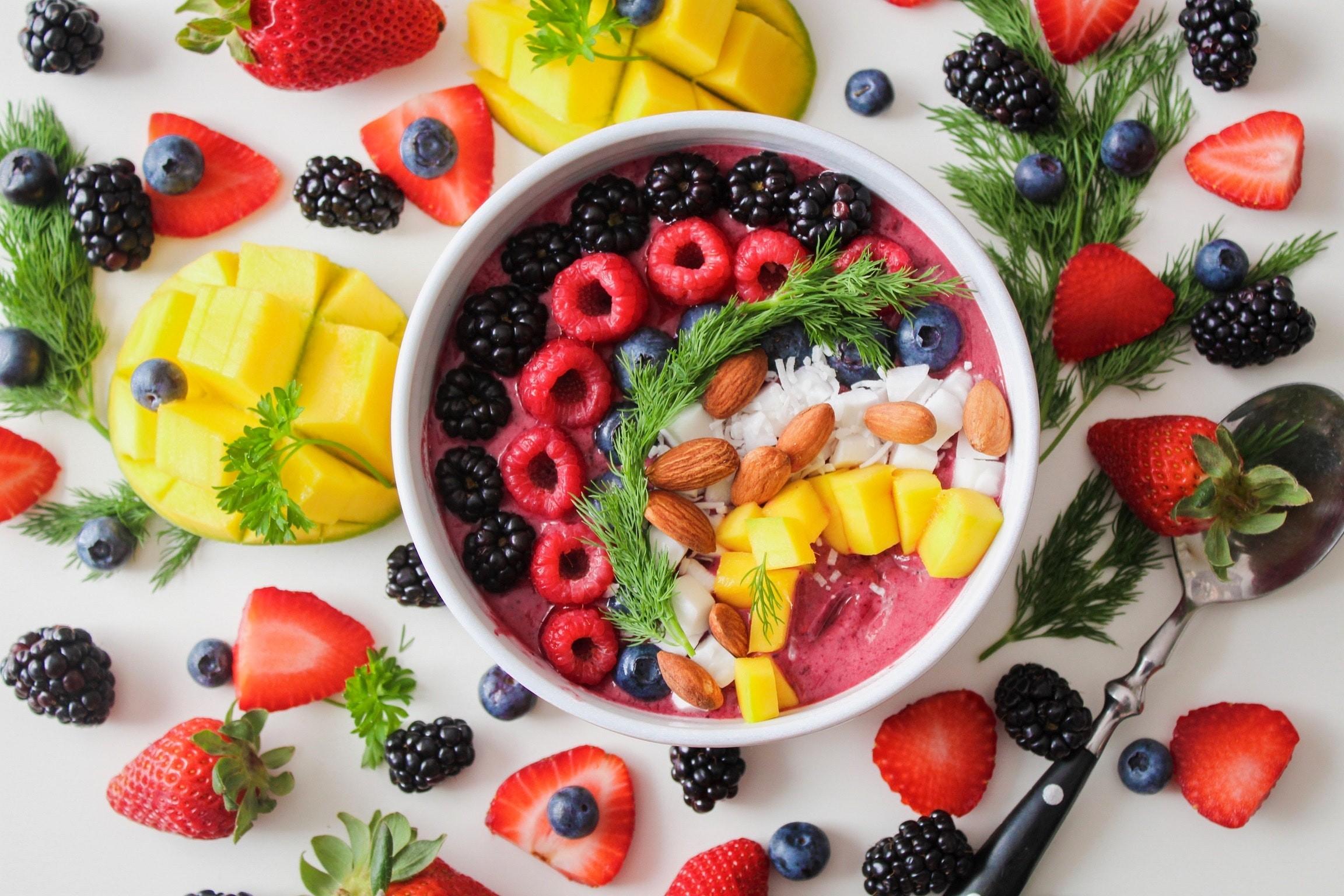 Friendly Breakfast Ideas